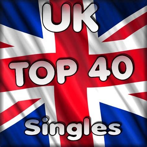 top 40 house music uk top 40 singles chart 07 01 2013 free mp3 download full tracklist