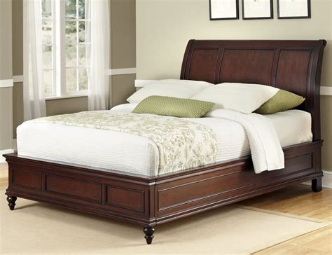 Affordable King Bed Frames Cool King Size Bed Frames Cheap Size Of Bed