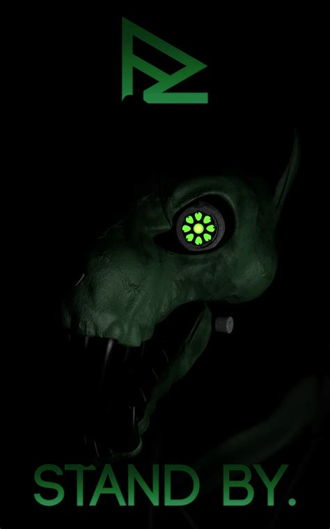 five nights at freddy s fan games five nights at freddy s fan game popgoes 2 what we know