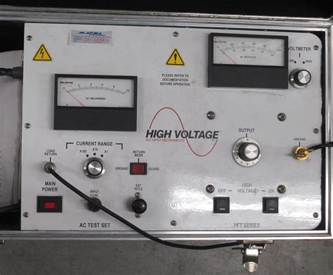 high voltage leakage test file high voltage test set jpg wikimedia commons