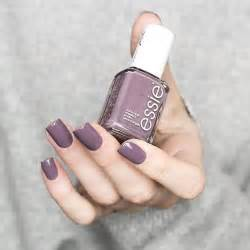 nail colors for winter 25 best ideas about essie on