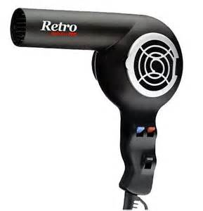 Andis blow dryer accessories blow drying