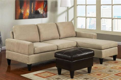 Small Sofa For Small Living Room Small Couches For Small Living Rooms The Unexposed Secret Of Small Sectional Sofa Home Design