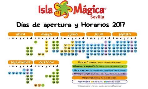 ofertas entradas isla magica isla m 225 gica ofertas descuentos y entradas baratas