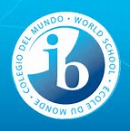 Image result for IB world school
