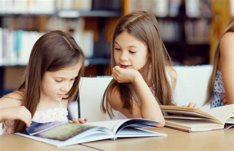 pictures of students reading books whooo s reading students read more than one million books