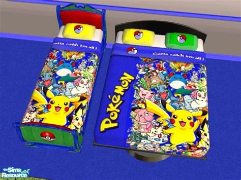 pokemon bed sheets 10 089 downloads 4 comments