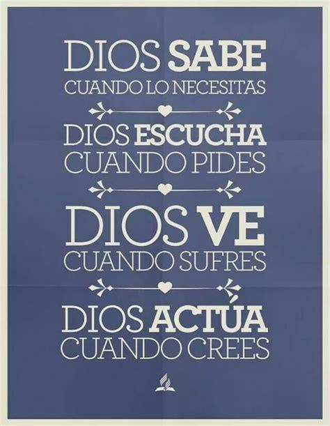 oracion a jesus semana santa poemas cristianos de reflexion dios siempre sabe lo que realmente necesitamos