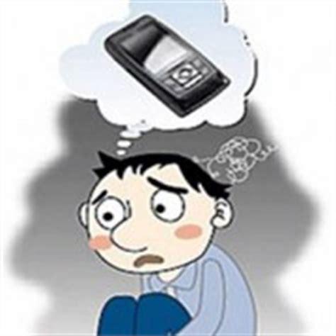 imagenes de webex adicciones en la adolescencia una perspectiva psicosocial