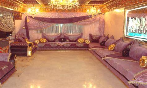 moroccan fantasy in houston 171 interior design files salon marocain mauve et beige chaios com