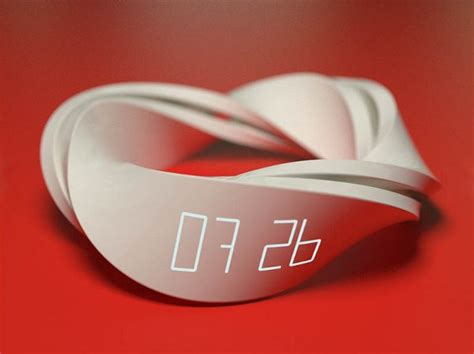 creative clocks 10 amazing exles of modern clockwork
