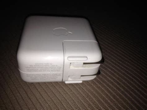 firewire ipod charger apple ipod firewire charger city