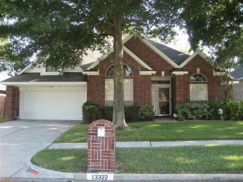 2 bedroom houses for rent in houston tx 2 bedroom houses for rent in tx two bedroom house for