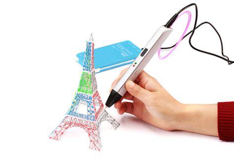 3d Printer Pen rp600a 3d printing pen