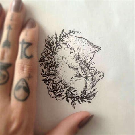 cat tattoo piercing specials https s media cache ak0 pinimg com originals 85 0d fc