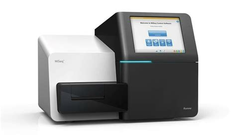 illumina products next generation sequencing clinical lab products
