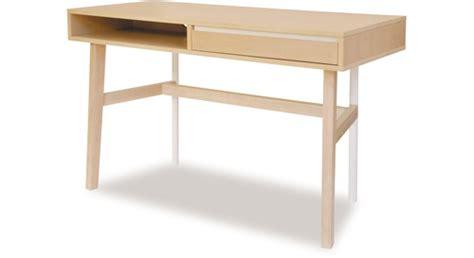 home office desks nz creativity yvotube