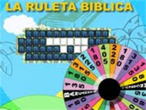 Juegos Bblicos Iasd Central Cabimas | dramas biblicos para ministerio de la mujer