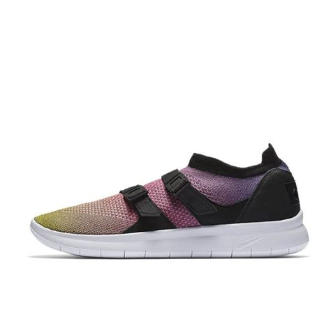 Sepatu Nike Flyknit Racer 2 0 jual sepatu sneakers nike air sock racer premium flyknit