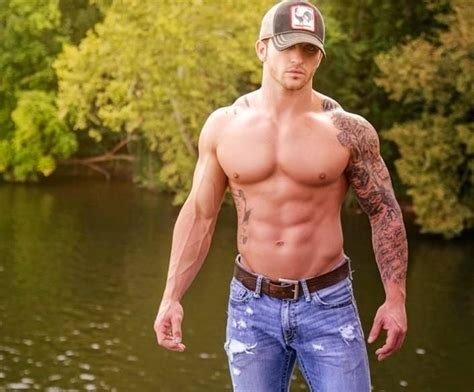 On Southern Boys by Gary Fitness Model Tom Hardy I Like