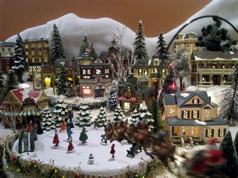toysmith amazing christmas trees how it works 20 amazing display pictures gallery