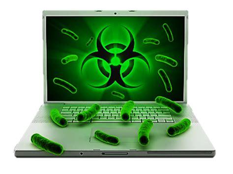 Cpu Pc Pesanan Agan Ely virus lokal indonesia yang berbahaya belajar komputer for newbie