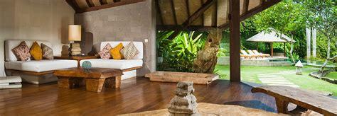 2 bedroom suite bali home decorations idea links villa bali bali umalas villas with 2 to 3 bedrooms