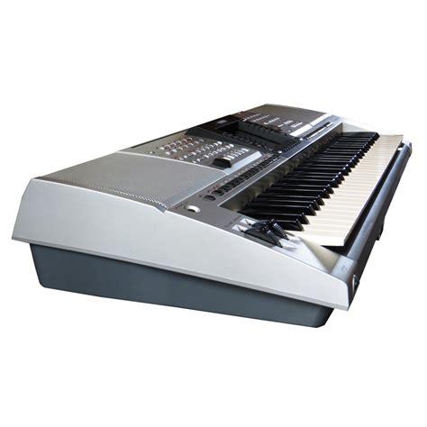 Yamaha Keyboard Psr 3000 yamaha psr 3000 workstation keyboard inkl tragetasche