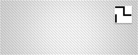 cross line pattern photoshop 12 free repeating pixel patterns for photoshop