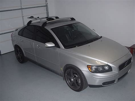 volvo s40 bike rack file racks quotes