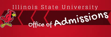 State Office Of Admissions by Office Of Admissions Isuadmissions