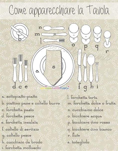 come si apparecchia un tavolo oltre 25 fantastiche idee su apparecchiare la tavola su