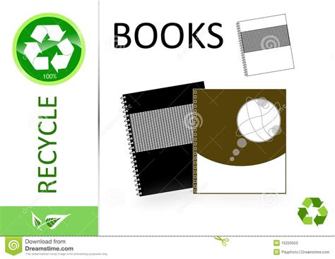 resource salvation the architecture of reuse books recycle books stock photos image 15220553