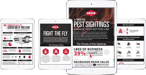orkin bed bug reviews orkin bed bugs awesome orkin bed bug feud giveaway working mom blog outside the box
