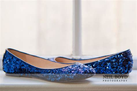 sparkly flat shoes for wedding sparkly blue flats wedding dress and accessories