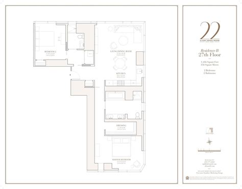 madison residences floor plan 100 madison residences floor plan residence white