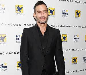 Marc Was Robbed by The Great Marc Collection Robbery Extratv