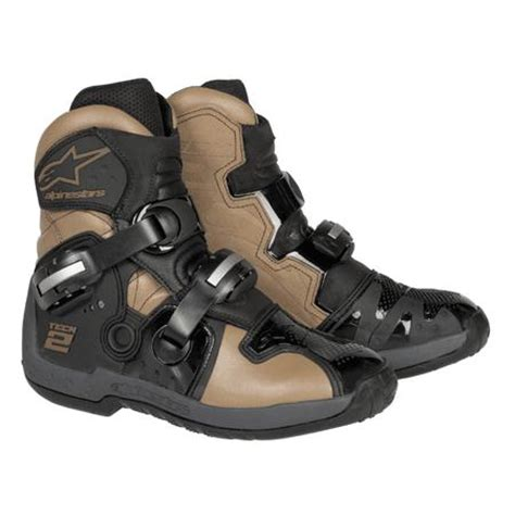 best cheap motorcycle boots alpinestars tech 2 motorcycle boots best reviews cheap
