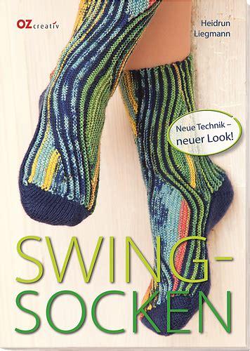swing gmbh freiburg ravelry swing socken patterns