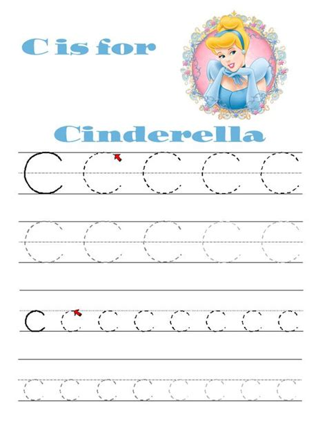 printable disney alphabet letters printable letter practice with disney friends for