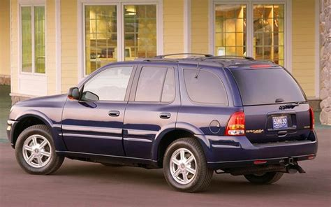 service manual 2004 oldsmobile bravada how to replace the head gasket oldsmobile bravada