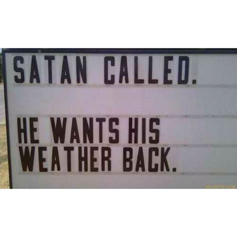 funny hot weather jokes perfect for the weather here lately humor pinterest