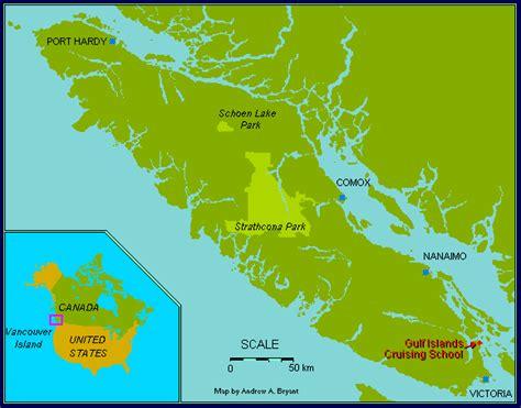 boat cruise victoria bc bc boating coastal navigation maritime radio operator