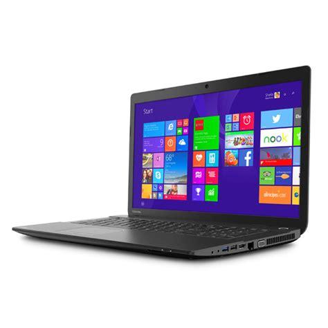 toshiba satellite c75d b7360 laptop