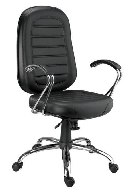 Office Chairs Consumer Reports Consumer Reports Best Home Office Chair Best Computer