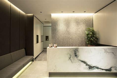 interior design  dental surgery clinic  newest