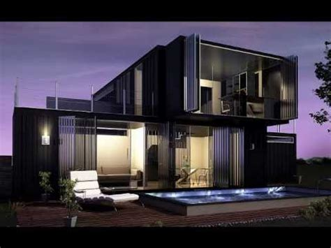 how to design a home inspiring shipping container home designs