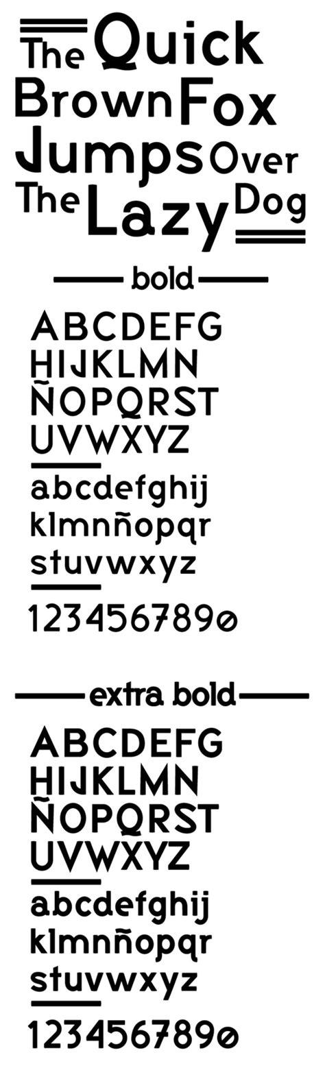 juliusdesign font font inspirations zaguatica juliusdesign