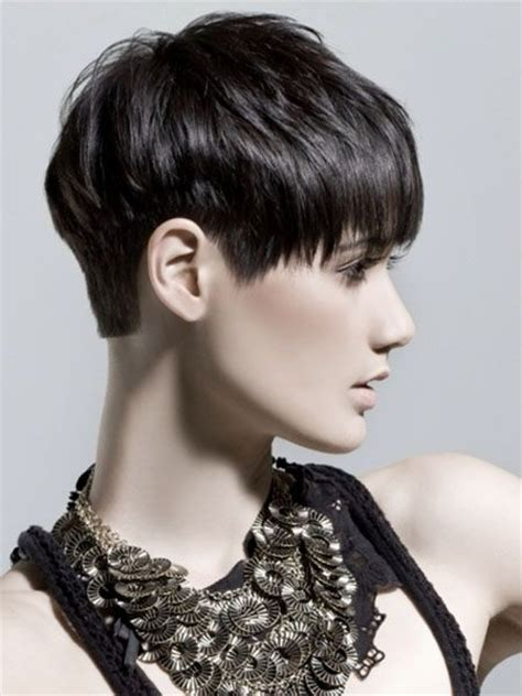 pixie hairstyles with extensions short weave hairstyles quick styling