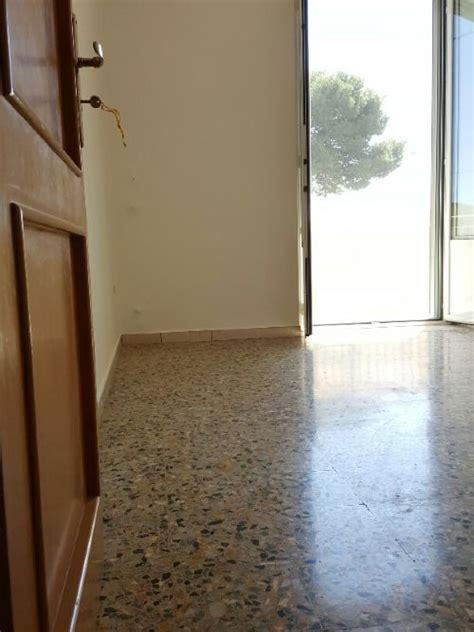 appartamento trani in vendita provincia barletta andria trani cerco